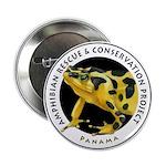 "Amphibian Rescue 2.25"" Button"