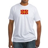Macedonia Shirt