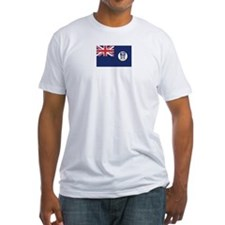 Falkland Islands Shirt