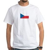 Czech Republic Shirt