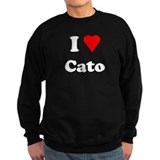 I Heart Love Cato Jumper Sweater