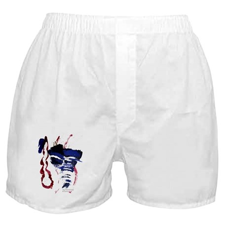 The River Boxer Shorts