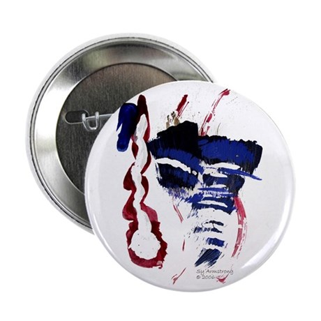 "The River 2.25"" Button (10 pack)"