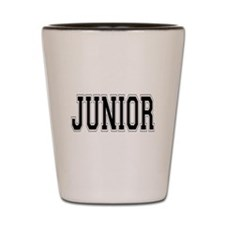 Junior Shot Glass