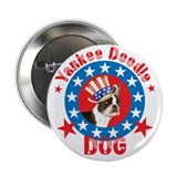 "Patriotic Boston 2.25"" Button (10 pack)"