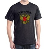 Saint Petersburg T-Shirt