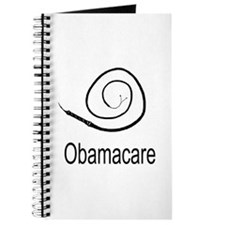 Obamacare Whip Journal