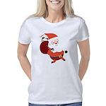 Rhodesia Flag Organic Toddler T-Shirt (dark)