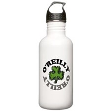 O'Reilly Water Bottle