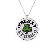 O'Reilly Necklace