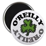 "O'Reilly 2.25"" Magnet (10 pack)"