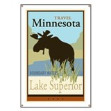 Travel Minnesota Banner