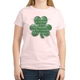 Funny Ireland T-Shirt