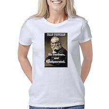 AIDS Support Awareness T-Shirt