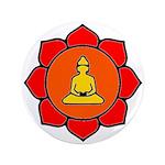 Sitting Lotus 3.5