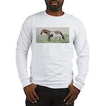 Future Shadow Long Sleeve T-Shirt