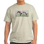 Future Shadow Light T-Shirt