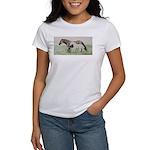 Future Shadow Women's T-Shirt