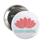 Namaste Lotus 2.25