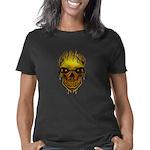 J'aime Jean Dark T-Shirt