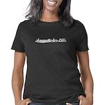 Hunger Games Design 4 Value T-shirt