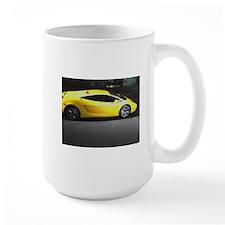 NYstyle Mug