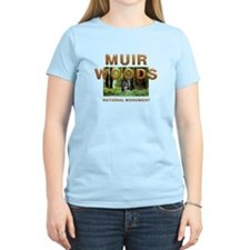ABH Muir Woods T-Shirt