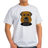 Cute Rare breed T-Shirt