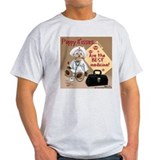 Cool Pet care T-Shirt