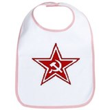 Soviet Bib