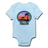 Irie / Infant Bodysuit