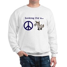 Funny Funny jokes Sweatshirt
