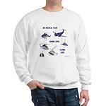 Air Medical Team Sweatshirt