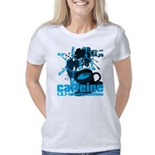 My Sister Fights Like A Girl T-Shirt