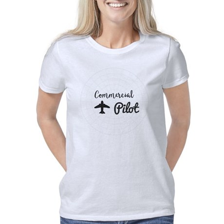 My Momma Fights Like A Girl Shirts Kids Baseball J
