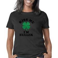 My Granddaughter FightsLikeAGirl T-Shirt