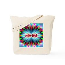 Mom3 Tote Bag