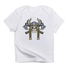 Unique Valhalla Infant T-Shirt