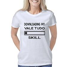 Hogwart's Honor Roll T-Shirt