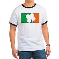 Pro Irish Ringer T