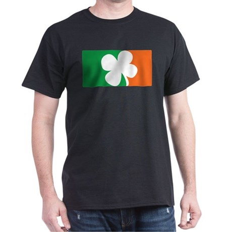 Pro Irish Dark T-Shirt