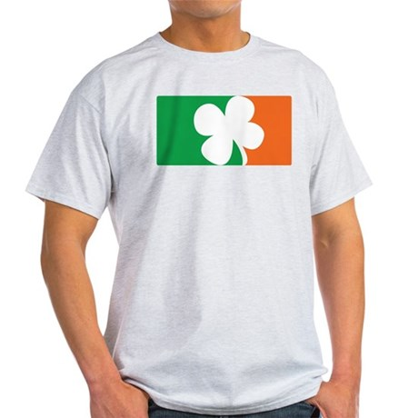 Pro Irish Light T-Shirt