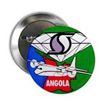 Southern Air Transport Angola 2.25