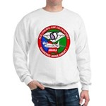 Southern Air Transport Angola Sweatshirt