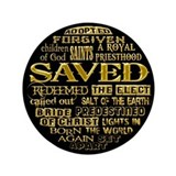 "Names of the Saved 3.5"" Button"
