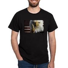 Jihad This T-Shirt