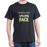 Cute Amazingracetv T-Shirt