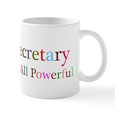 Mugs and Steins Mug