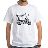 Unique Wingman Shirt