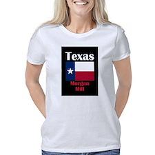 Darvish @Texas Rangers T